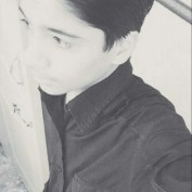 Abdul Haadi profile image