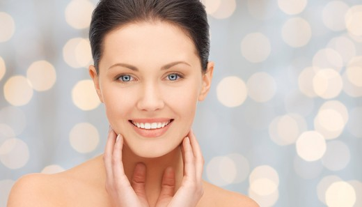 Best anti aging laser for sagging skin