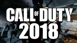 5 Changes We Want To See In Call of Duty 2018
