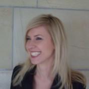 ivanajohn profile image