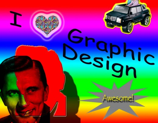 Graphic art graphic design  Labeled free Usage