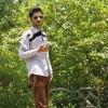 AZHAR BASHIR KHAN profile image