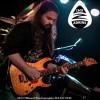 Zachary Adkins profile image