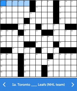 Crosswords With Friends Review