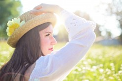 10 Tips for Combating Dry Skin
