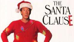 The Santa RHYMES