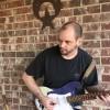 Wesman Todd Shaw profile image
