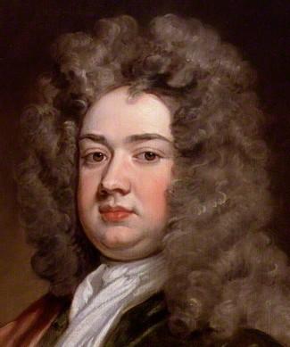Charles Corwallis