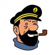 bloggermasud profile image