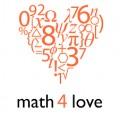 To Praise Mathematics