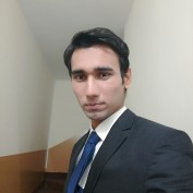 Fawadaslam95 profile image