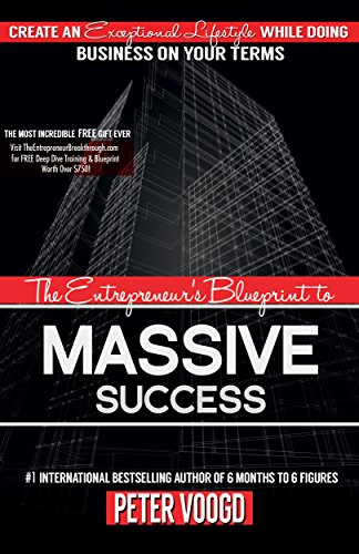 Massive Success