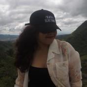 Gyza Mariel profile image