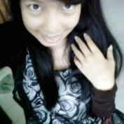 Fredina Monita profile image