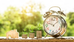 What Are Some Effective Strategies To Help With Cash Flow?