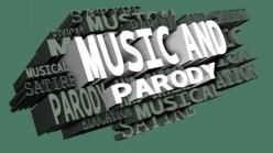 Music and Parody