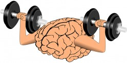 Easy Ways You Can Improve Brain Power