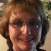 enl1230 profile image