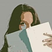 Adele Jeunette profile image