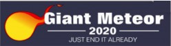 What will your bumper sticker say for 2020?