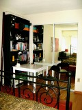Best Decorating Tips for Your Home Office