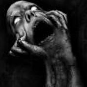 AsherKade profile image