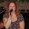 Lori Tylicki profile image