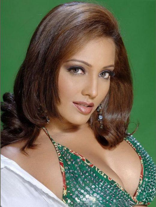 mallu aunty mallu Actress