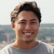 Gregory Honay profile image