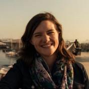 BethanyHalbert profile image