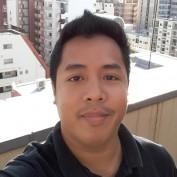 jondiscipulo profile image