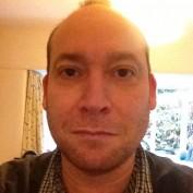 nickclapson profile image
