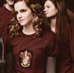 Harry Potter Characters Named After Mythical Gods and Goddesses