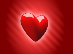 Ways To Say Happy Valentines Day
