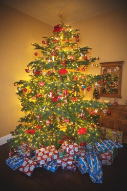 Christmas Meanings and Memories