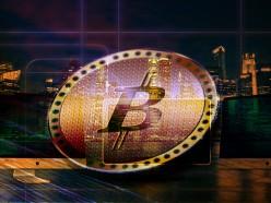 Preparing for the Bitcoin Bubble Bursting