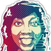 NaturaLeighMade profile image