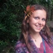 Consciouscatstudi profile image