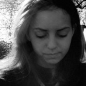 MandysPoetry profile image