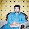 Irrfan Totakhail profile image
