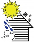 Weatherization - How It Can Save You Lots of Money