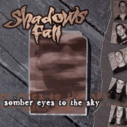 Shadows Fall 'Fleshold' - Song Review