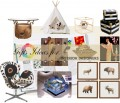 Gift Ideas for an Interior Designer