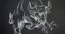Taurus: Your Ultimate Guide