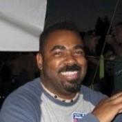 shazz01109 profile image