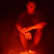 Matthew Tostenson profile image