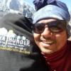 Himalaya Thunder profile image