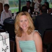 CherylAnne Nelson profile image