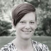 MollyOHara profile image