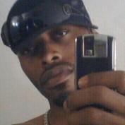 S.K. profile image